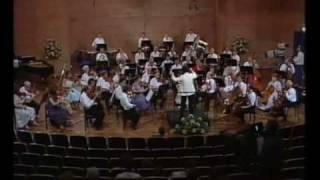 "Igor Stravinsky: ""Circus Polka"""