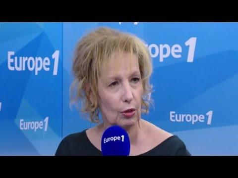 """Catherine Barma confirme l'arrêt des rediffusions d'""""On n'est pas couché"""" le dimanche"""
