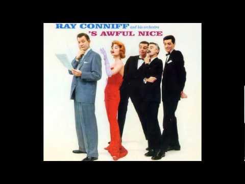 Tekst piosenki Ray Conniff & The Singers - That Old Feeling po polsku