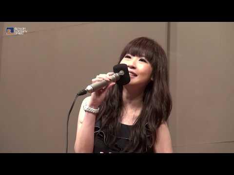 2011 Hong Kong AV Show