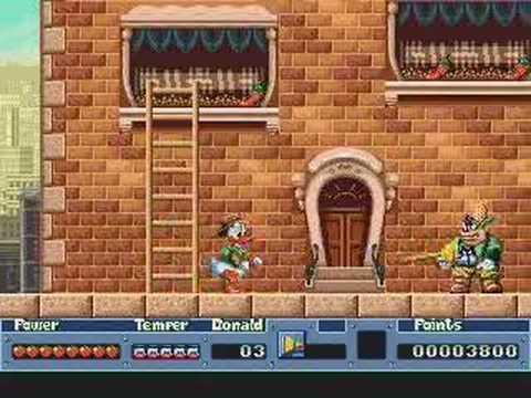 mega games 3 megadrive