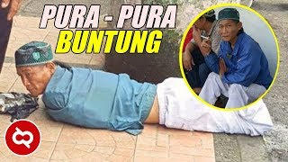 Video 10 Pengemis Palsu Tertangkap Basah Pura Pura Lumpuh MP3, 3GP, MP4, WEBM, AVI, FLV Mei 2019