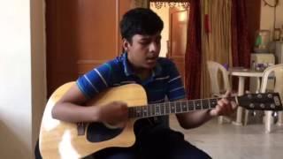 Mar 21, 2015 ... 3:05. Krus Par Guitar Cover By Ekansh Nag - Duration: 2:06. Aman Robinson n645 views. 2:06. Uthe sab ke kadam on keyboard by Ekansh...