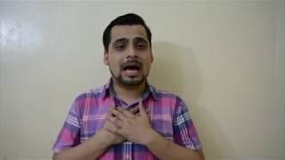 Download Video Caso Harvard SG Cowen - Admon. de RRHH I - Caleb Sabillon MP3 3GP MP4