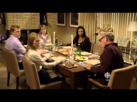 Being Erica S03E12