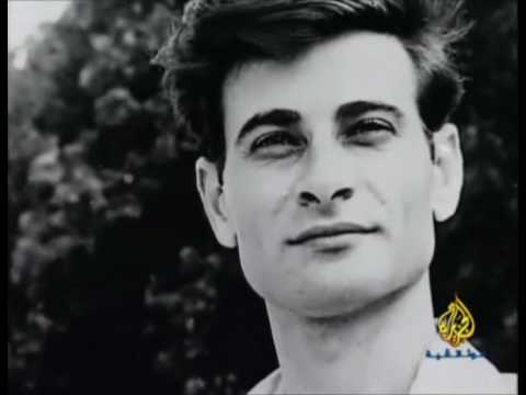 محمود درويش السيرة 3