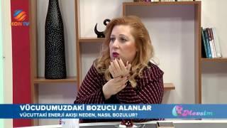 Kanalımıza Abone Ol: https://goo.gl/pToJS6 http://www.kontv.com.tr http://www.instagram.com/kontv http://www.twitter.com/kontv http://www.facebook.com/kontv ...