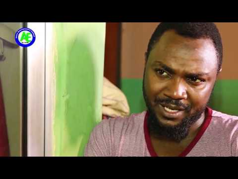 HISABI 3&4 Latest Hausa Movies 2018 New