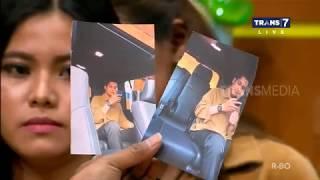 Video PANGERAN KAYA JADI TUKANG GORENGAN | RUMAH UYA (21/05/19) PART 3 MP3, 3GP, MP4, WEBM, AVI, FLV Juli 2019