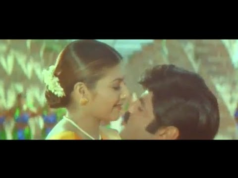 Video Chengu Jaari Video Song  - Yuvaratna Raana download in MP3, 3GP, MP4, WEBM, AVI, FLV January 2017