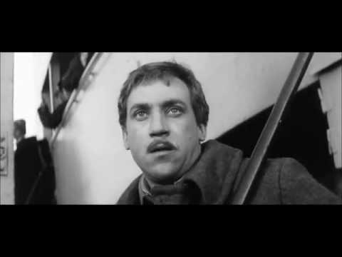 Есаул газманов клип