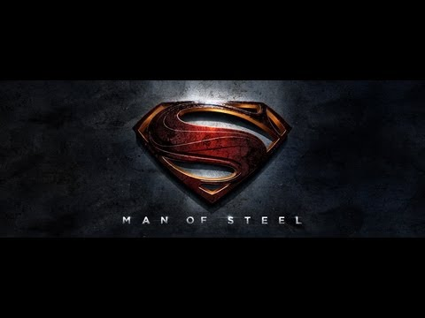 Man of Steel trailer 3 - Nederlands ondertiteld