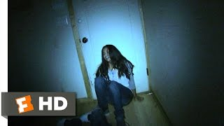 Nonton Paranormal Activity  The Marked Ones  9 10  Movie Clip   Surrounded By Witches  2014  Hd Film Subtitle Indonesia Streaming Movie Download