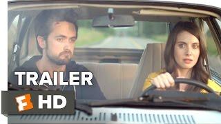 Nonton No Stranger Than Love Trailer 1  2016    Alison Brie  Justin Chatwin Movie Hd Film Subtitle Indonesia Streaming Movie Download