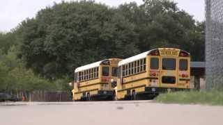 Importance of School Districts