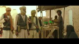Nonton Timbuktu  2014    Trailer English Subs Film Subtitle Indonesia Streaming Movie Download