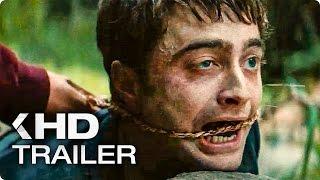 Nonton SWISS ARMY MAN Trailer 2 German Deutsch (2016) Film Subtitle Indonesia Streaming Movie Download