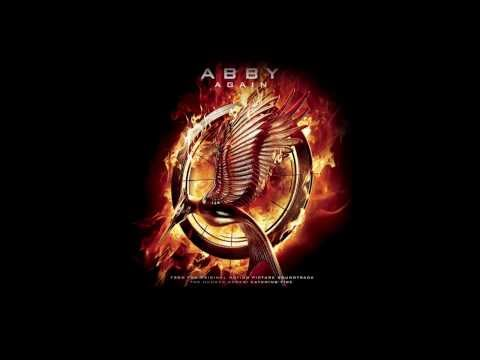 Abby - Again lyrics