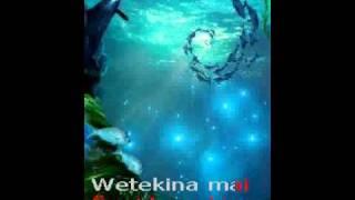 Download Lagu Tama Ngakau Marie Mp3