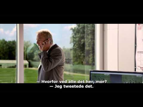 Draft Day –Trailer