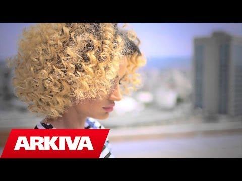 Isa & Citi ft.Dafina Dauti - Nje Nate