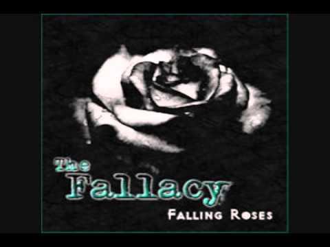 THE FALLACY - Falling Roses (2009)
