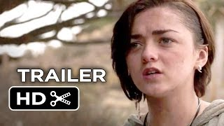 Nonton Heatstroke Official Trailer #1 (2014) - Maisie Williams, Stephen Dorff Movie HD Film Subtitle Indonesia Streaming Movie Download