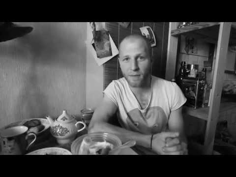Mеет Беларас Фрее Зеатре: Андреи Уразаа