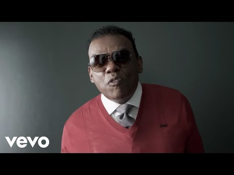 Video Ronald Isley - My Favorite Thing ft. Kem download in MP3, 3GP, MP4, WEBM, AVI, FLV January 2017