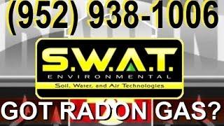 Arden Hills (MN) United States  City new picture : Radon Mitigation Arden Hills, MN | (952) 938-1006