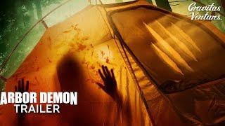Nonton Arbor Demon   Trailer Film Subtitle Indonesia Streaming Movie Download