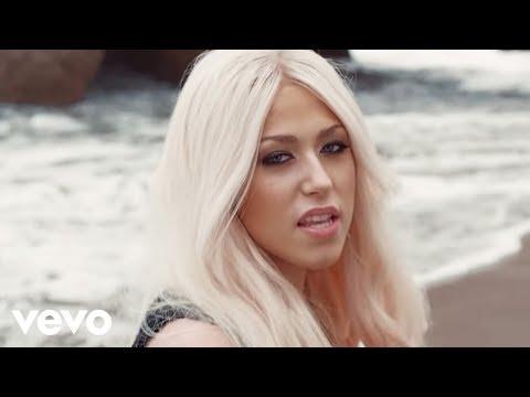 Tekst piosenki Amelia Lily - You Bring Me Joy po polsku