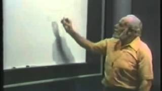 The Physics Of Crystals  Pyramids. By Les Brown...