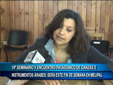 MONICA HAMBRA SEMINARIO EL FINDE