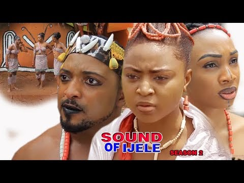Sound Of Ijele Season 2 - Regina Daniels 2017 Newest | Latest Nigerian Nollywood Movie | epic