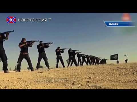 Путин и Трамп подтвердили решимость разгромить ИГИЛ