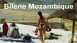 Bilene Mozambique  city photo : Self Drive Bilene Mozambique.
