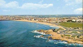 Matosinhos Portugal  city images : Matosinhos Portugal ( Região do Porto) - Belas Praias, Surf e Bodyboard