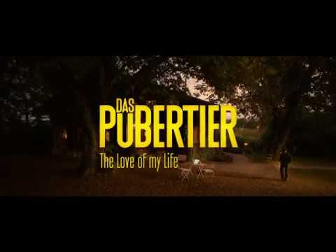 "Das Pubertier - Der Film // ""The Love Of My Life"" (Maria Christine Brehmer & Jonas Poppe)"