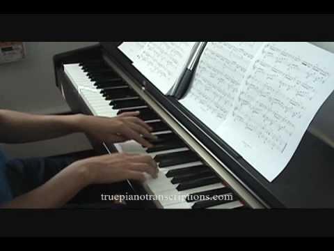 Video Birthday Sex - Jeremih (Piano Cover) download in MP3, 3GP, MP4, WEBM, AVI, FLV January 2017
