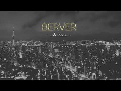 Berver - Andiez