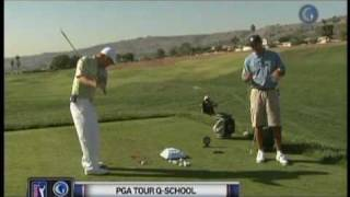 Tiger Woods Best Golf Advice Ever