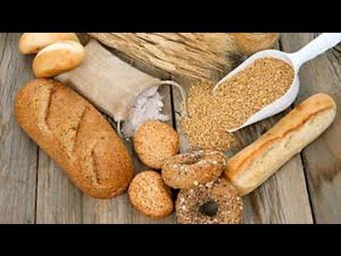 pane, pasta e pizza: quali farine scegliere per non privarsene