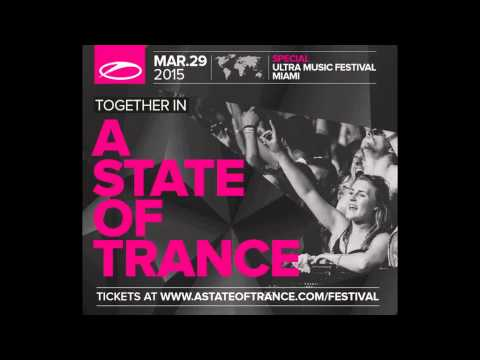 Video Markus Schulz - A State Of Trance 700 Live (Ultra Music Festival), Miami 29.03.2015 download in MP3, 3GP, MP4, WEBM, AVI, FLV January 2017