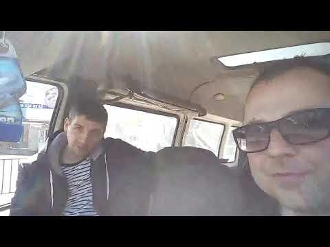 БЛОГ НАРЕЗКА ЛЕТО 2017 - DomaVideo.Ru