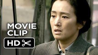 Nonton Coming Home Movie Clip   Run  2015    Gong Li Movie Hd Film Subtitle Indonesia Streaming Movie Download