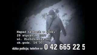 Video 2007-02-08 Po 22 latach policja odnalazła zabójce MP3, 3GP, MP4, WEBM, AVI, FLV Januari 2019