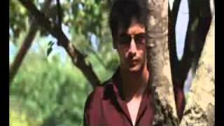 Nonton Pulau Hantu 3 Film Subtitle Indonesia Streaming Movie Download