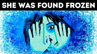 Video They Found a Frozen Girl But What Happened Next Shocked Everyone MP3, 3GP, MP4, WEBM, AVI, FLV Juni 2019