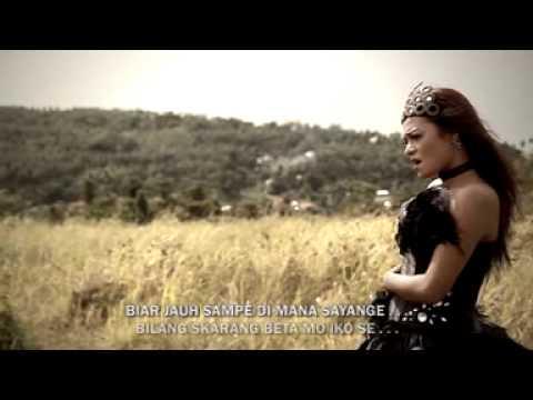 Download Lagu Mitha Talahatu (Sayang. By Noce Tauran) Music Video